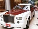 Cảnh sát Dubai, Abu Dhabi tiếp tục được trang bị xế độc