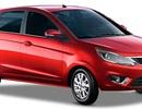 Ô tô Ấn Độ sẽ được lắp ráp tại Việt Nam