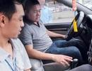 Nên có chương trình riêng dạy lái xe số tự động