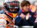 Sự trở lại của Repsol Honda Team?