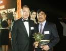 Hyundai Thành Công nhận giải thưởng cao quý nhất toàn cầu