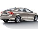 Volvo mang xe sản xuất tại Trung Quốc sang Mỹ bán