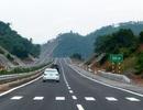 Ô tô được chạy vượt tốc độ tối đa trên đường cao tốc?