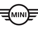 MINI thay đổi logo