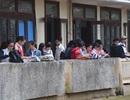 Trường chuyên bồi dưỡng Đảng cho học sinh 18 tuổi