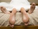 53% người VN quan hệ tình dục để sinh con