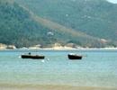 """Bí thư Quảng Bình: """"Vũng Chùa - Đảo Yến là nơi rất đẹp"""""""