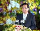 Thủ tướng: Đờn ca tài tử Nam Bộ phản ánh tinh hoa văn hóa ngàn năm văn hiến
