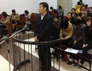 """Xét xử vụ nhân bản kết quả xét nghiệm: Nguyên GĐ Bệnh viện """"phủi"""" tội"""