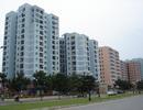 Mua chung cư không phải trả tiền cho tường bao, hộp, cột