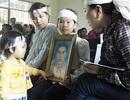 Phó Chánh tòa Hình sự TAND TP.HCM Vũ Phi Long: Công an đánh chết nghi can là giết người