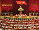 Bế mạc Hội nghị 9 Ban chấp hành Trung ương Đảng khóa XI