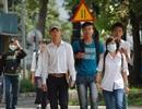 ĐH Khoa học xã hội và nhân văn, ĐH Quốc tế công bố điểm chuẩn NV bổ sung