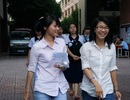 ĐH Quốc gia TPHCM: Chỉ tiêu tuyển sinh năm 2014 giảm nhẹ