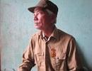 """Hà Tĩnh: Người thầy thuốc có biệt danh """"thần y nhà quê"""""""