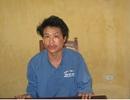 Hà Nội: Bé gái 10 tuổi bị bố hành hạ như thời trung cổ