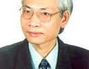 Vị giáo sư đưa triết lý Việt vào khoa học hiện đại
