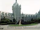 Hội thảo 64 trường đại học công lập bang New York
