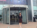 Học bổng hấp dẫn tại Đại học Northampton, Anh quốc