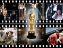 Kỳ 2: Nghề diễn viên điện ảnh- Có phải là một nghề đáng mơ ước?