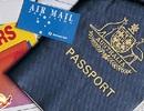 Những thông tin cần biết về Visa du học Úc (Kì 1)