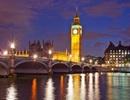 Cơ hội học bổng 50% tại đại học BPP, Anh quốc