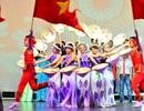 Festival Văn hóa Việt Nam - tái hiện không gian Việt ở xứ Bạch dương