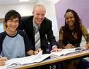 Học bổng 100% học phí tại 9 trường đại học danh tiếng Vương quốc Anh
