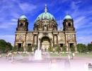 Nước Đức đẹp mê lòng qua ống kính sinh viên