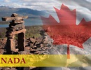 Du học Canada - làm hồ sơ cẩn thận mà vẫn trượt?