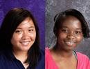 Nữ sinh gốc Việt xuất sắc giành học bổng của Bill Gates