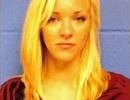 Cô giáo phải lòng học sinh 16 tuổi bị điều tra