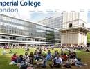 10 trường đại học tốt nhất Anh quốc năm 2014 (Kỳ 4)