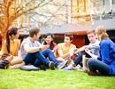 Mời gặp trường đại học Melbourne, La Trobe và New England- Úc