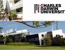 Nhóm trường Đại học khu vực ưu tiên tại Úc – Lợi ích cho du học sinh