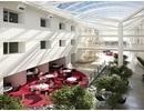 Học bổng lên tới 197,5 triệu tại Trường Đại học Quản lý Greenwich, London