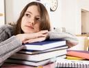 Du học: Những điểm đến được lựa chọn nhiều nhất