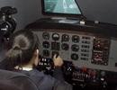 Du học ngành hàng không tại Mỹ