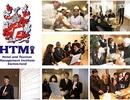 Nhận vé máy bay khi đăng kí học tại HTMI, Thụy Sỹ