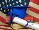 Du học Mỹ với chi phí không quá 400 triệu/năm