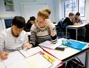 Du học Anh - bắt đầu khi nào và từ đâu?