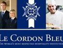 Hội thảo học bổng trường Le Cordon Bleu, Úc