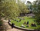 Du học Úc: Gặp trực tiếp đại diện trường đại học La Trobe