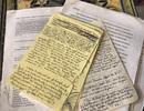 Phương pháp viết luận tiếng Anh học thuật (phần 3) – Những điều cần nhớ