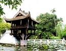 """Những điểm đến """"quyến rũ"""" khách nước ngoài bậc nhất ở Hà Nội"""