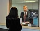 Bí quyết trả lời phỏng vấn visa du học Mỹ