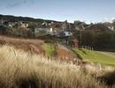 Rao bán cả ngôi làng tuyệt đẹp với giá 10 triệu bảng Anh