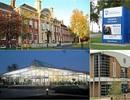 Học bổng 248 triệu tại đại học Northampton, Anh quốc