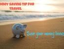 """""""Chiến lược"""" tiết kiệm cho du lịch gia đình năm 2014"""