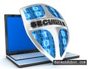 Kỳ 3: Khám phá thế giới của các Chuyên gia an ninh mạng